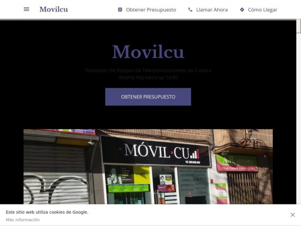 movilcu.negocio.site